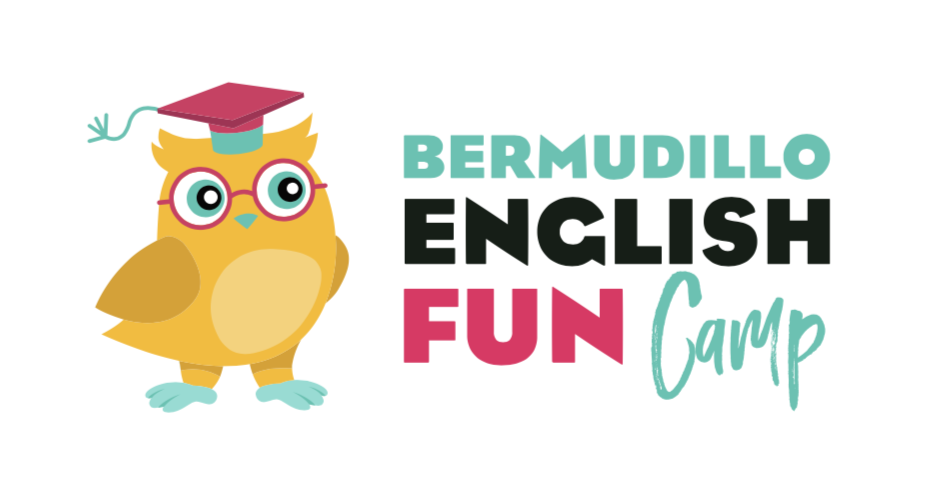 Bermudillo English Fun