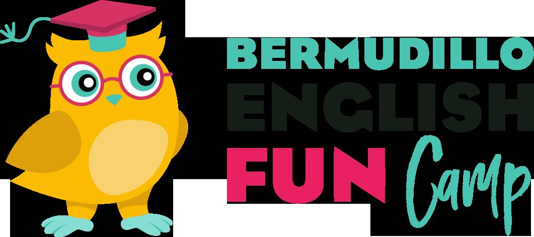 Bermudillo English Fun